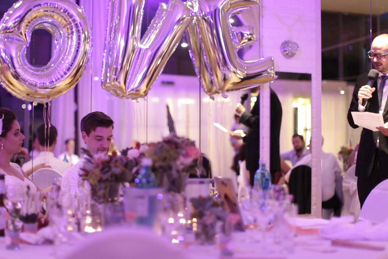 Hochzeit Tanzschule Pelzer