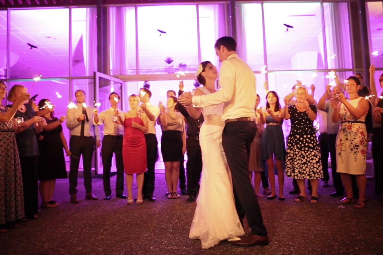 Tanzschule Pelzer Hochzeitstanz