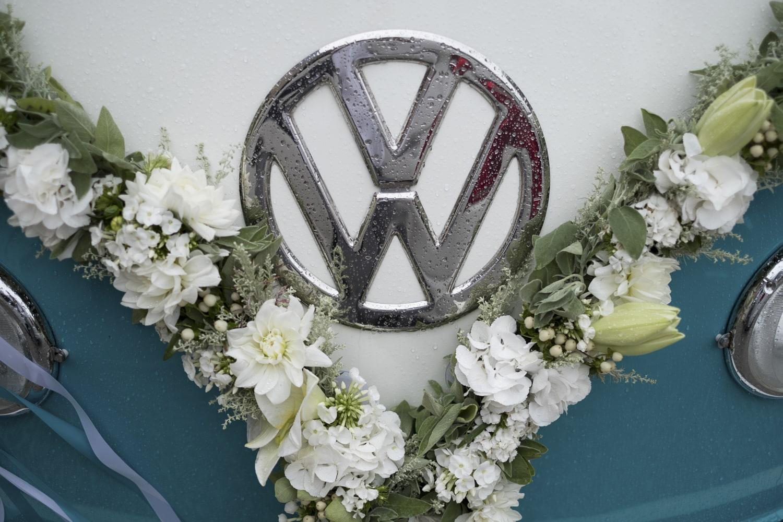 Hochzeitsfotograf München Hochzeit La Villa
