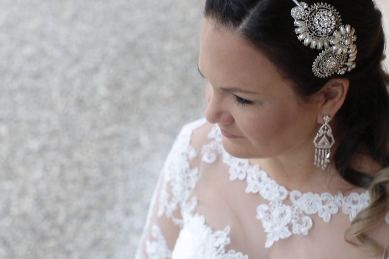 Hochzeitsfotograf München Starnberg