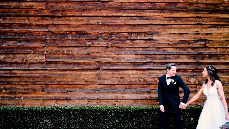 Hochzeitsfotograf Hofgut von Hünersdorff Wörth am Main