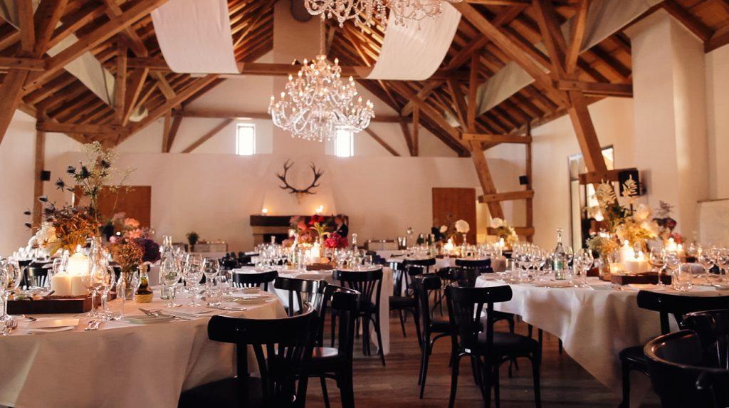 Hochzeit Hofgut Maisenburg Hayingen
