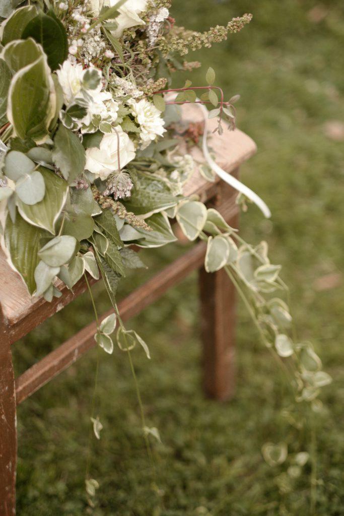 Deko Hochzeit Blickfang Eventdesign